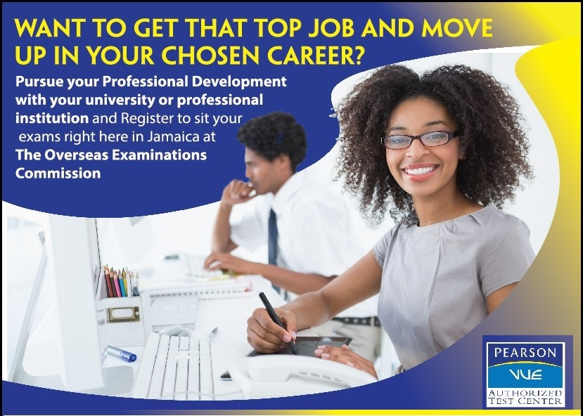 Want to get that top job and move up in your chosen career?